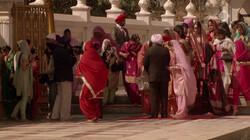 Van Bihar tot Bangalore in de klas: Huwelijk en bruidsschat in India