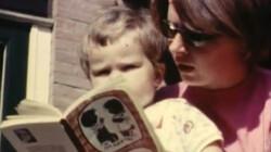 De jaren zestig in de klas: Vrouwenemancipatie