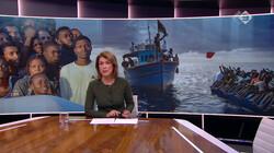 Nieuwsuur in de klas: Migratie uit Afrika