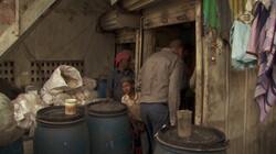 Van Bihar tot Bangalore in de klas: Sloppenwijken in India