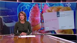 Nieuwsuur in de klas: Meer orgaandonoren door nieuwe wet?