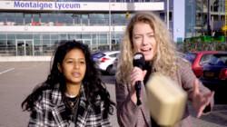 Wat als heel Nederland geen vlees meer eet?: Iedereen vegetariër