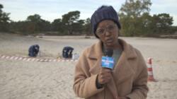 De Buitendienst: Het grote zandmysterie