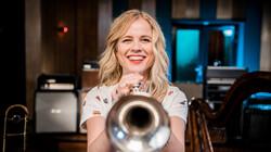 Méér Muziek in de Klas: Klassiek met Ilse DeLange