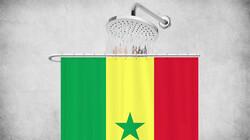 Senegal in het kort: Bussen en bijgeloof