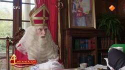Het Sinterklaasjournaal: Weekoverzicht week 2