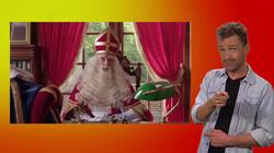Het Sinterklaasjournaal met gebarentolk: Vrijdag 23 november