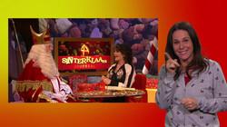 Het Sinterklaasjournaal met gebarentolk: Maandag 26 november