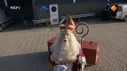 Het Sinterklaasjournaal: Maandag 26 november 2018