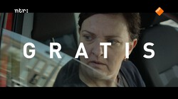 Gratis : Film in de klas