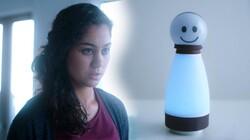 Home Smart Home: Rita: inburgering en smart devices
