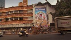 Van Bihar tot Bangalore in de klas: Bollywood, de filmindustrie in India