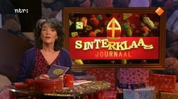 Het Sinterklaasjournaal: Vrijdag 30 november 2018