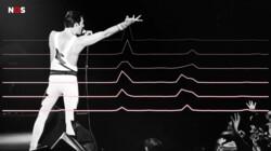 Hoe werkt autotune?: Zuiver zingen met of zonder hulp