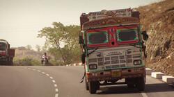 Van Bihar tot Bangalore in de klas: Reizen door India