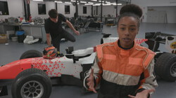 Het Klokhuis: Formule 2