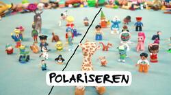 Wat is polariseren?: Wij tegen zij