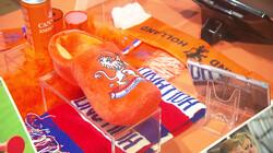 Waarom is oranje de kleur van Nederland?: Met dank aan Willem van Oranje