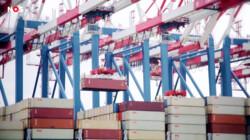 Hoe belangrijk is de zeecontainer?: Uitvinding van de eeuw in de wereldhandel