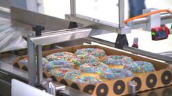 Hoe worden donuts gemaakt?: Zoete gebakjes met een gat
