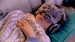 Waarom ben je soms moe als je wakker wordt?: Goed slapen is belangrijk