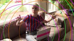 Hoe werkt wifi?: Draadloos internet dankzij zwevende nullen en enen