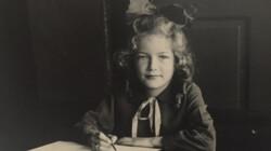 Naar school in oorlog: Veranderingen in de klas