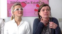 Sekszusjes TV: Slikken kreng