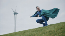 Zapp Your Planet: Power Check!: De krachtigste