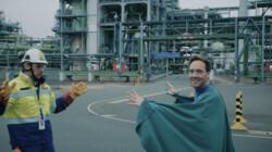 Zapp Your Planet: Power Check!: De nieuwste