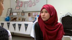 Waarom doen kinderen mee aan de ramadan?: Gezelligheid met familie en een goede band met God