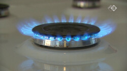 Nieuwsuur in de klas: Waarom gaan we van het gas af?