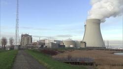Nieuwsuur in de klas: Kernenergie, voor een beter milieu?