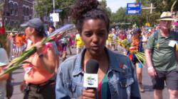 Het Klokhuis: Vierdaagse Nijmegen
