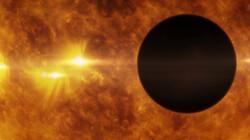 Hoe ontdek je een exoplaneet?: Speuren met de kepler-ruimtetelescoop