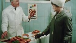 Armoede en Amerikanisering in de jaren 50: De opkomst van de supermarkt in Nederland