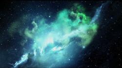Wat heeft celdeling met sterrenstof te maken?: De bouwstenen van het leven