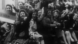 Dolle Dinsdag: de bevrijding nabij?: Nederland in een bevrijdingsroes