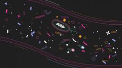 Wat is je darmflora?: Miljoenen bacteriën en schimmels in je darmen