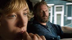 20 leugens, 4 ouders en een scharrelei: Film in de klas
