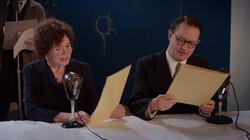 Het hoorspel in de jaren 30: Een spannend verhaal op de radio