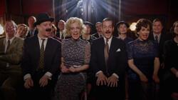 Het bioscooplied: Het leukste uitje in crisistijd