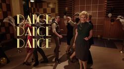 Populaire dansstijlen in de jaren 20 en 30: Dansrages uit Amerika