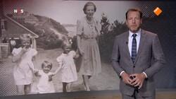 NOS Bevrijdingsjournaal september 1944: 26 september 1944: wat ging er mis bij Market Garden?