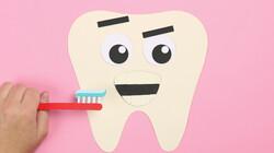 Clipphanger: Hoe ontstaan gaatjes in je tanden?