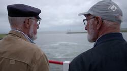 EenVandaag in de klas : De laatste Nederlandse walvisvaarders