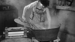 De huisvrouw in de jaren 50: De rol van de vrouw na de Tweede Wereldoorlog