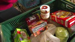 Wat doet de voedselbank?: Armoede bestrijden en voedselverspilling tegengaan