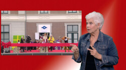 Het Sinterklaasjournaal met gebarentolk: Zaterdag 16 november 2019