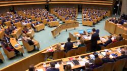 Wat zijn de Algemene Politieke Beschouwingen?: Twee dagen lang vergaderen over de plannen van Prinsjesdag